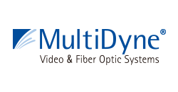 MultiDyne