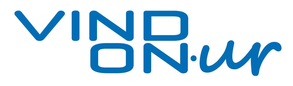 Proveedor de Soluciones de Audio y Video Profesional, Servicios de Ingeniería y Valor Agregado