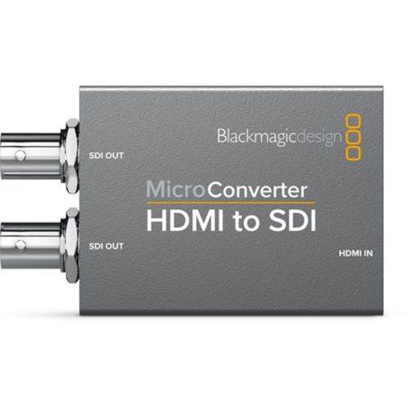 BMD-CONVCMIC-HS-WPSU-3