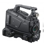 PXW-Z450-2