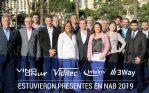 web_viditec_vindonur_web NAB2019-01_VIndonur