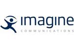 Imagine-lg