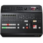 ATEM Television Studio Pro 4K - Superior