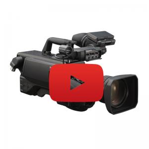 HDC-3500 - para video