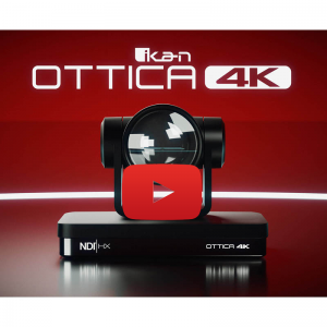 PTZ OTTICA-4K - frontal con fondo p-video
