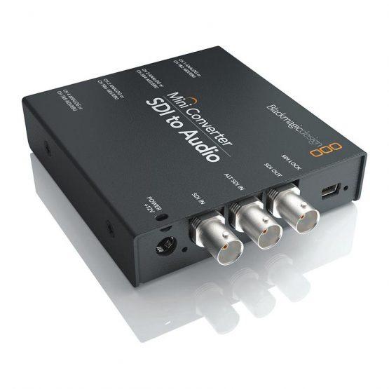 Blackmagic-Design-Mini-Converter-SDI-to-Audio-BMD-CONVMCSAUD