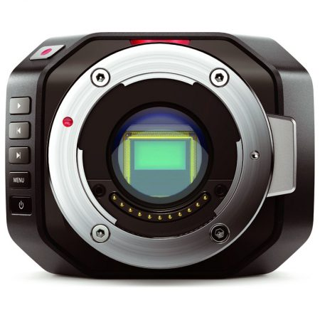 Micro-Cinema-1