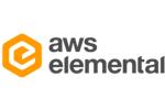 AWS-Elemental-lg