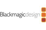 BlackMagicDesign-lg