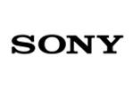 Sony-lg