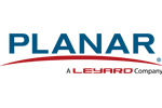 planar-leyard-lg