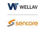 wellav-sencore-lg