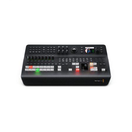 ATEM-Studio-Pro-HD