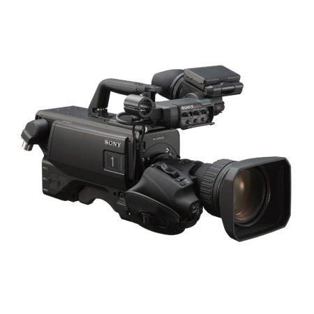 HDC-3500 - Isometrica