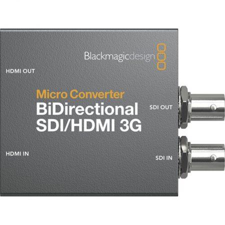 MicroConverter SDI-HDMI 3G - superior